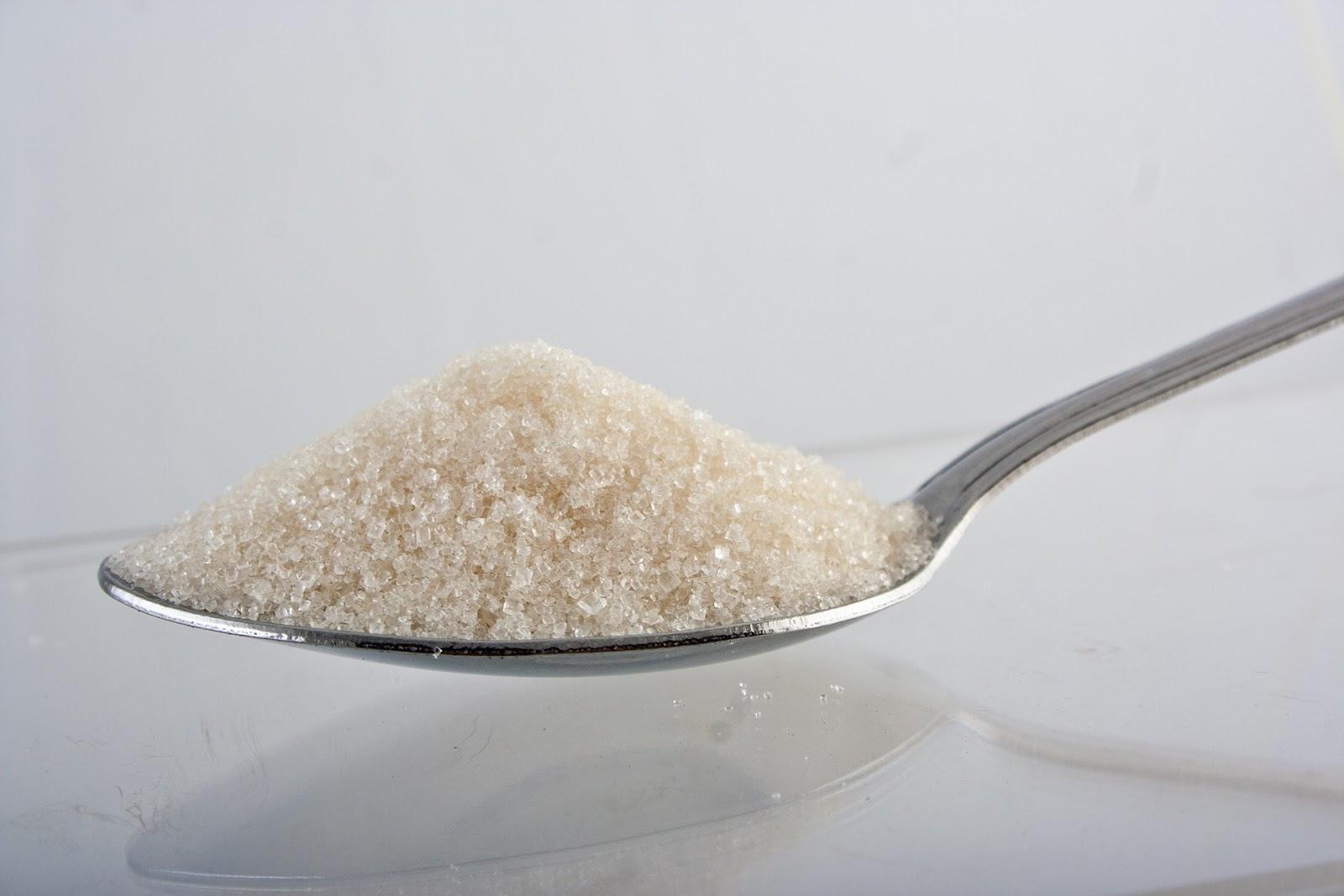 sugar_spoonjpg