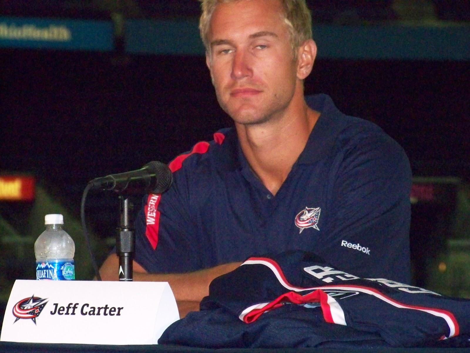 Jeff-Carter-playing-well-for-CBJ-mega.jpg