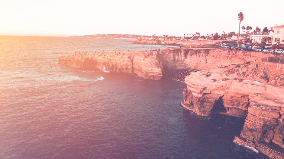 romantic things to do in san diego during covid