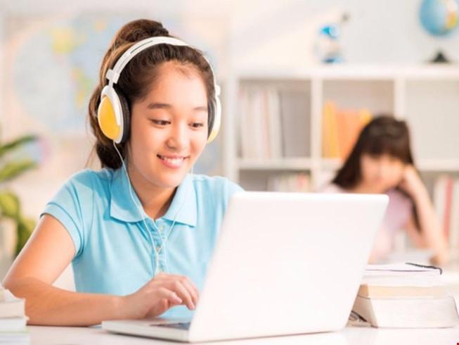 ết quả hình ảnh cho khóa học tiếng Hàn trực tuyến