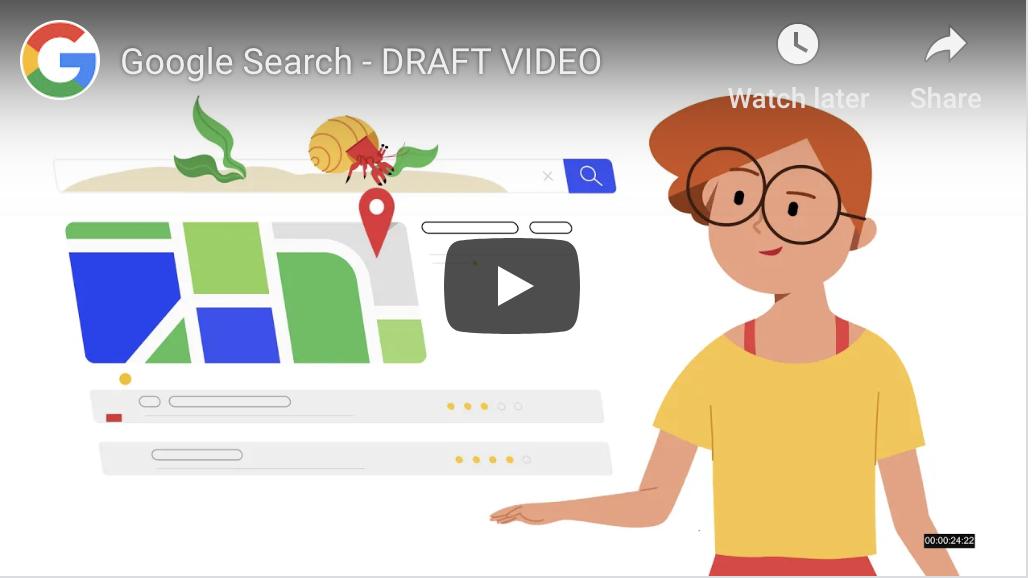 Google lança Centro de Segurança em Portugal para ajudar utilizadores a gerir a sua privacidade e segurança online 2
