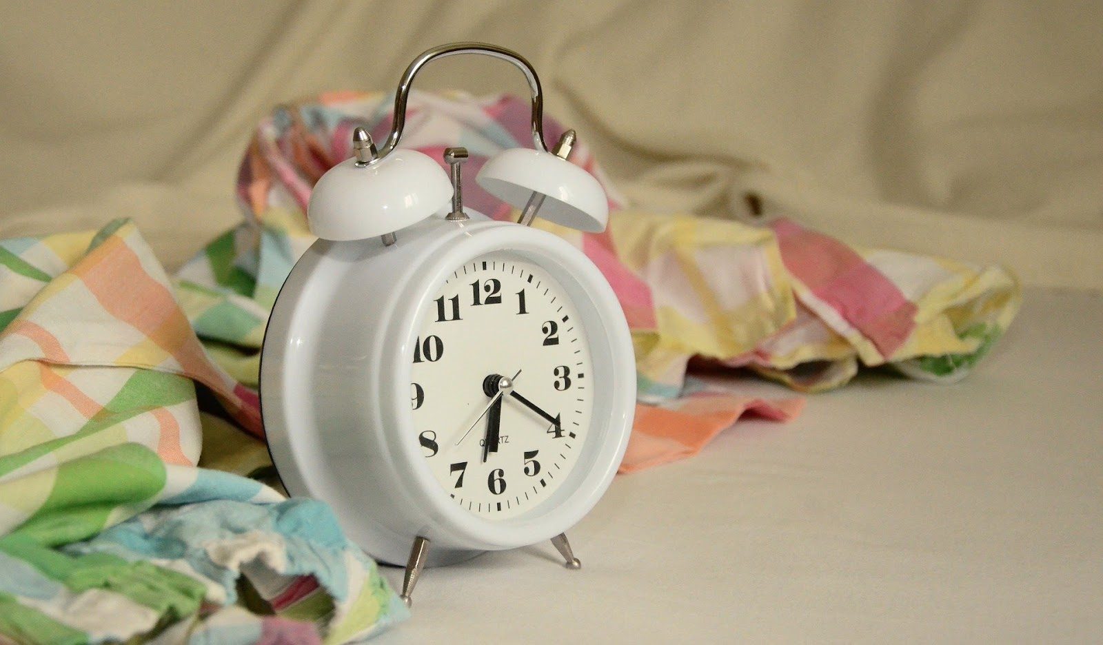alarm-clock-1191561_1920.jpg