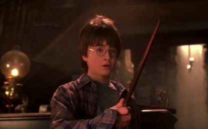 Harry_Potter-young