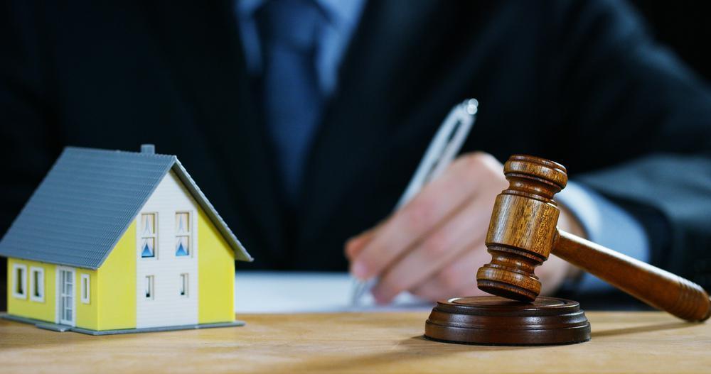 Thực hiện đầy đủ thủ tục pháp lý khi xây nhà tránh bị phạt