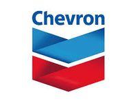 美國股票推薦-Chevron Corp | 雪佛龍