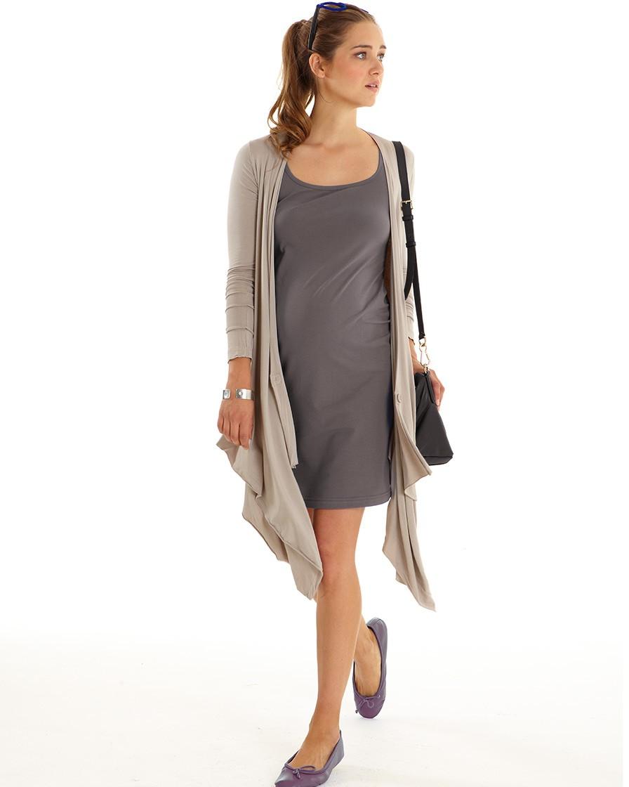 essential-maternity-tank-dress-in-sparrow-with-sangha-wrap_170613-20618_2.jpg