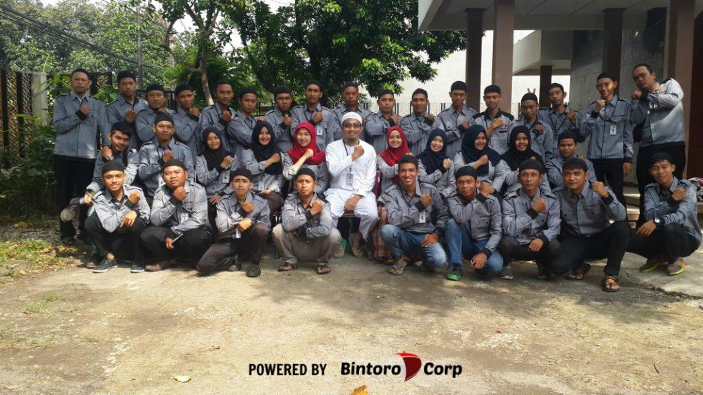 Jasa pembasmi hama Jakarta: bintoro pest control service
