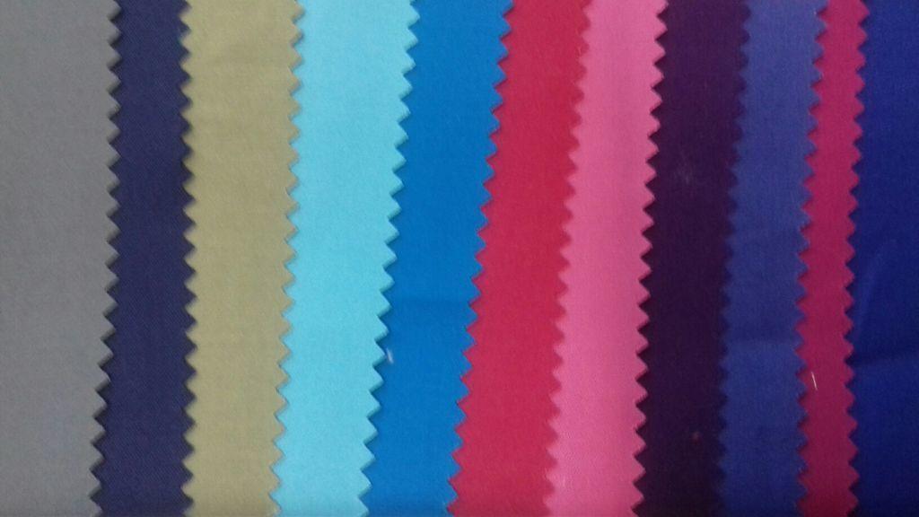 Купить ткань сатори оптом принцесса зимбабве картина по номерам