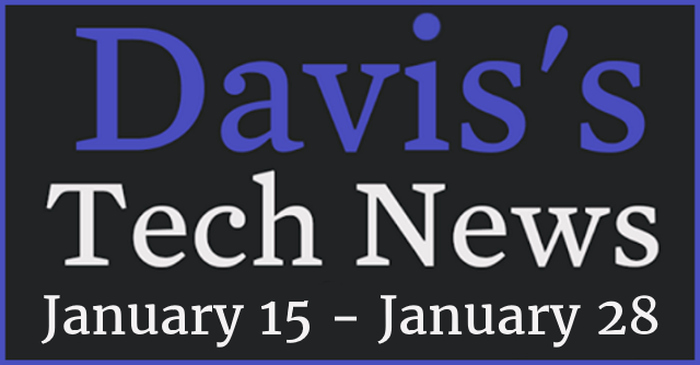 Tech NewsJan15Jan18.png