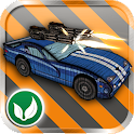 Cars And Guns 3D apk