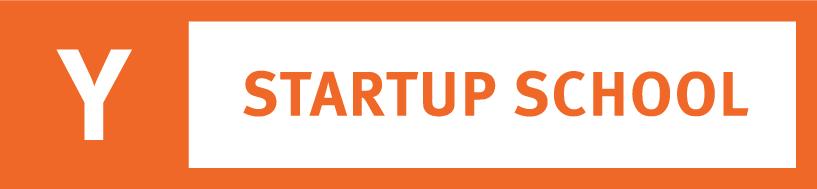 yc startup school logo