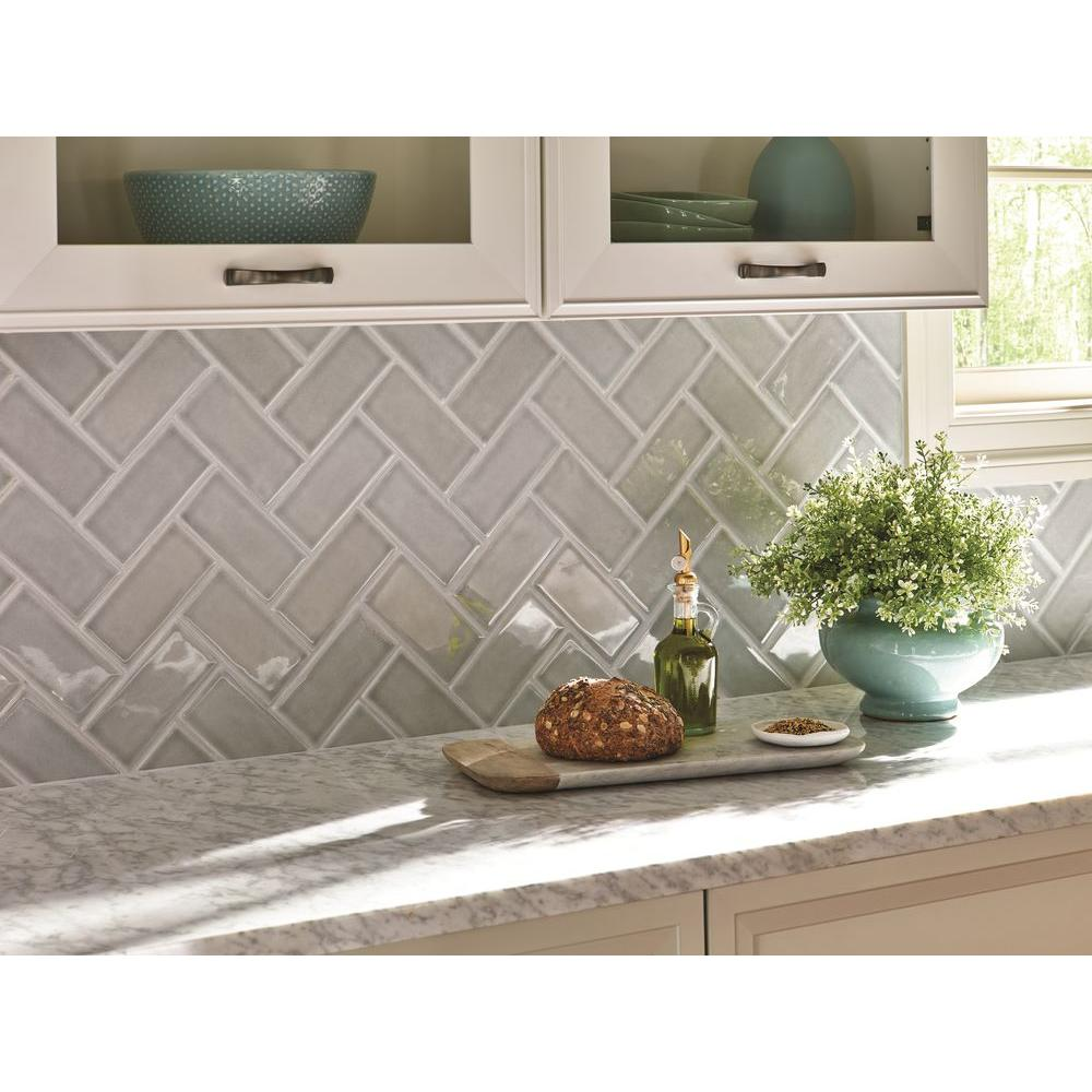Ceramic backsplash Home depot.jpg