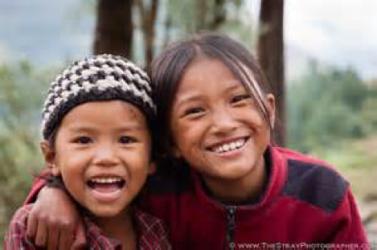 Nepali-1-e1449195757512.png