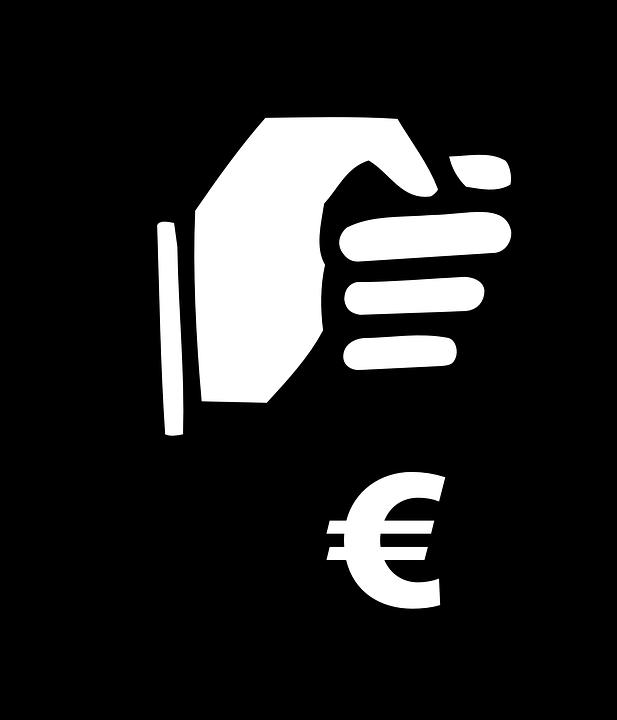 FXに税金がかかるの?確定申告と節税対策について詳しく解説します!