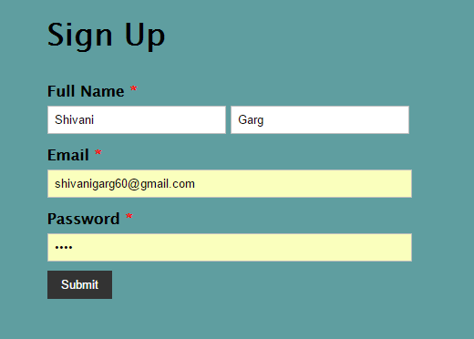 signUp form.PNG