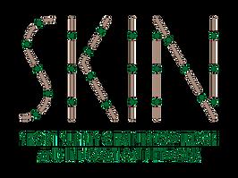https://www.uzhnu.edu.ua/uploads/root/kafedru/kliniko_laboratorn_diag/Skin_logo.png