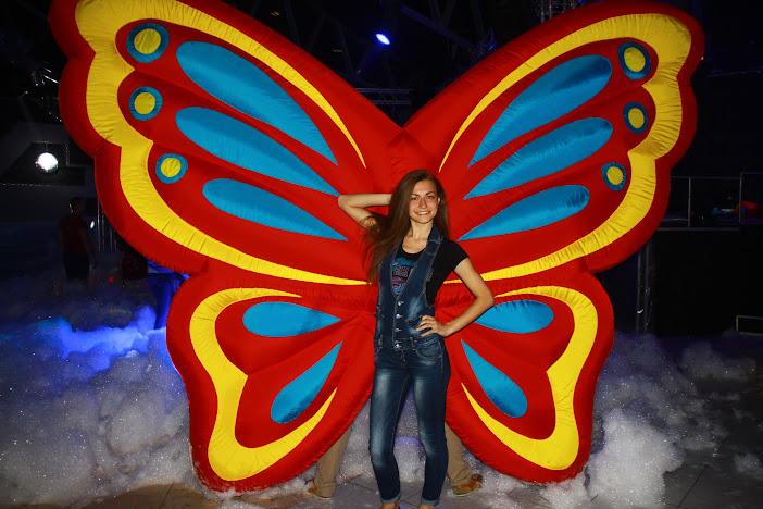 Крупнейшие бабочки мира. Надувной костюм БАБОЧКА НАПРОКАТ. Крылья Бабочки в аренду.