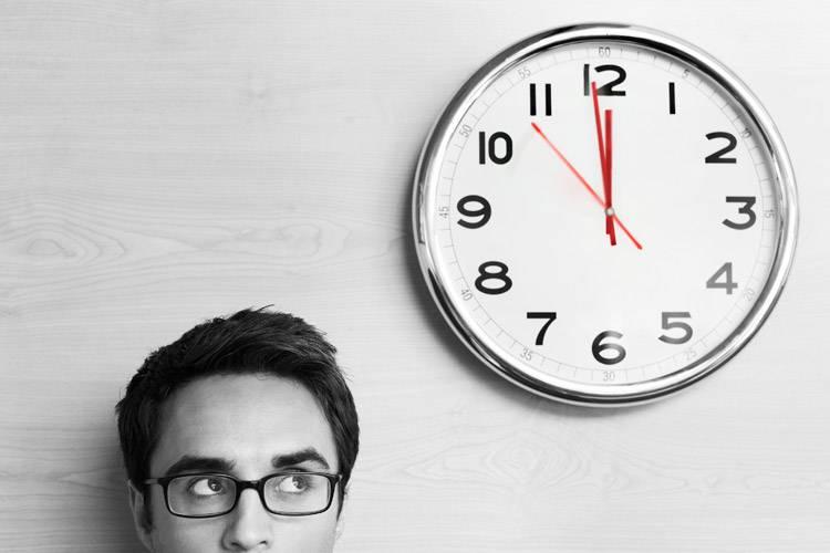 O que aprendi sobre produtividade ao escrever sobre produtividade