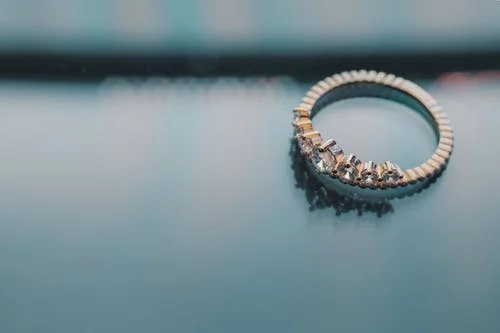 4 Amazing Jewelry Services To Consider