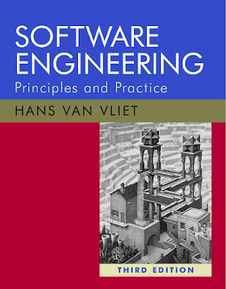 Software Engineering Practices Pdf