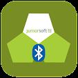 JuniorSoft BT Print