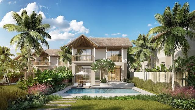 Sun premier village kem beach resort hứa hẹn là không gian nghỉ dưỡng đẳng cấp nhất tại Phú Quốc