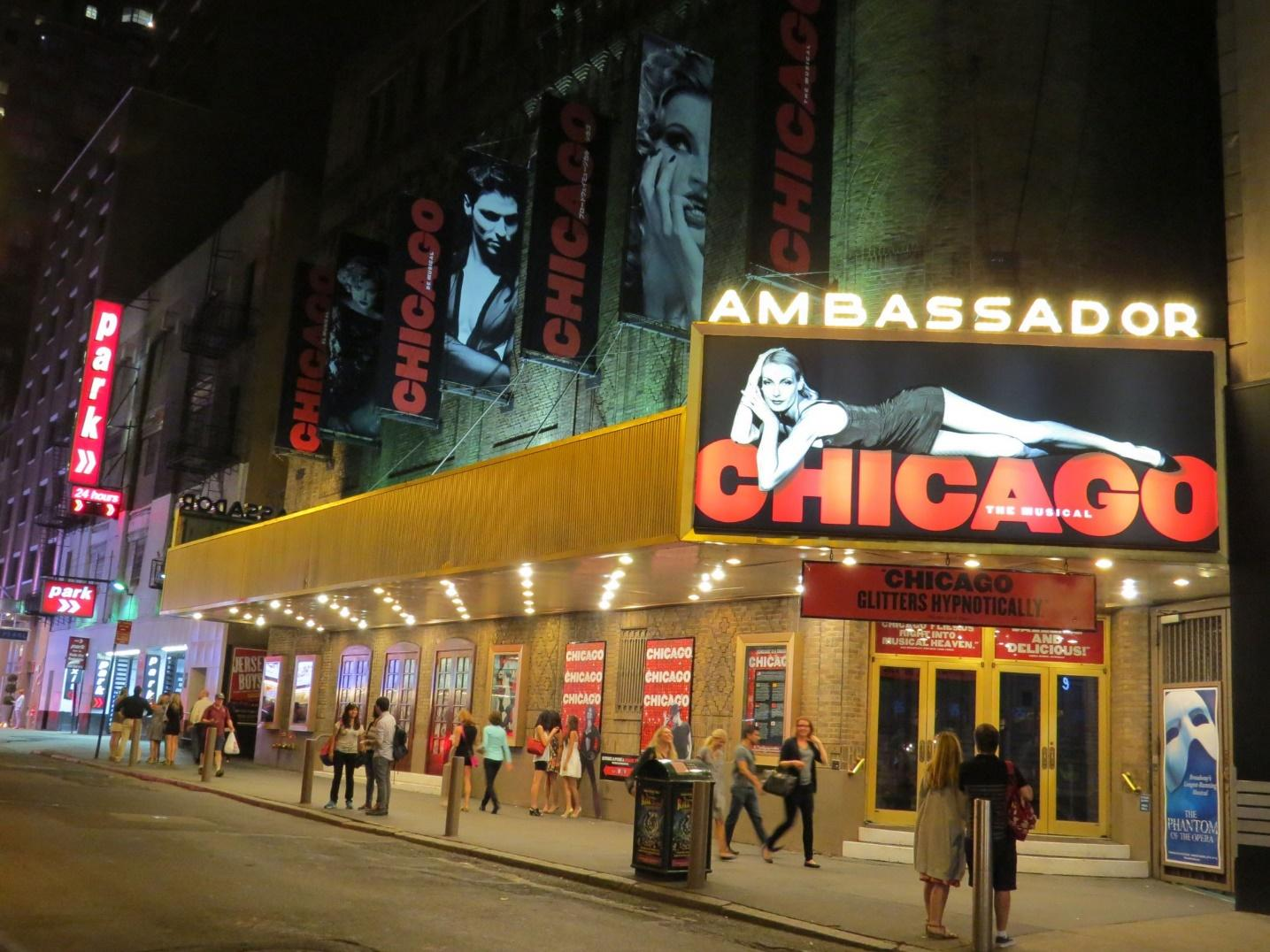 D:\Reviews\Review Shows\Medium\ambassador-theatre-featured-2048x1536.jpg