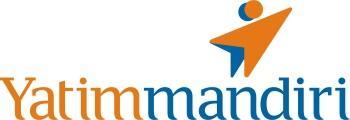 E:\ISFAM\logo\logo-yatim-mandiri-baru.jpg