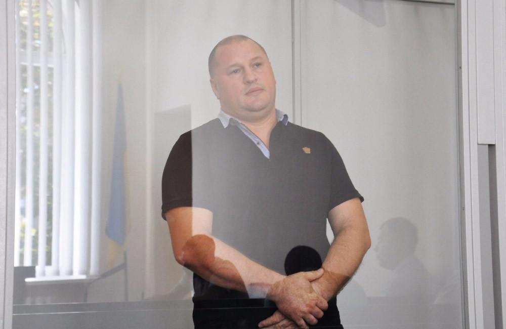 Валерій Павлишин