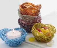 All Seasons wire tea light holders.jpg