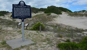 American Beach   Florida Hikes