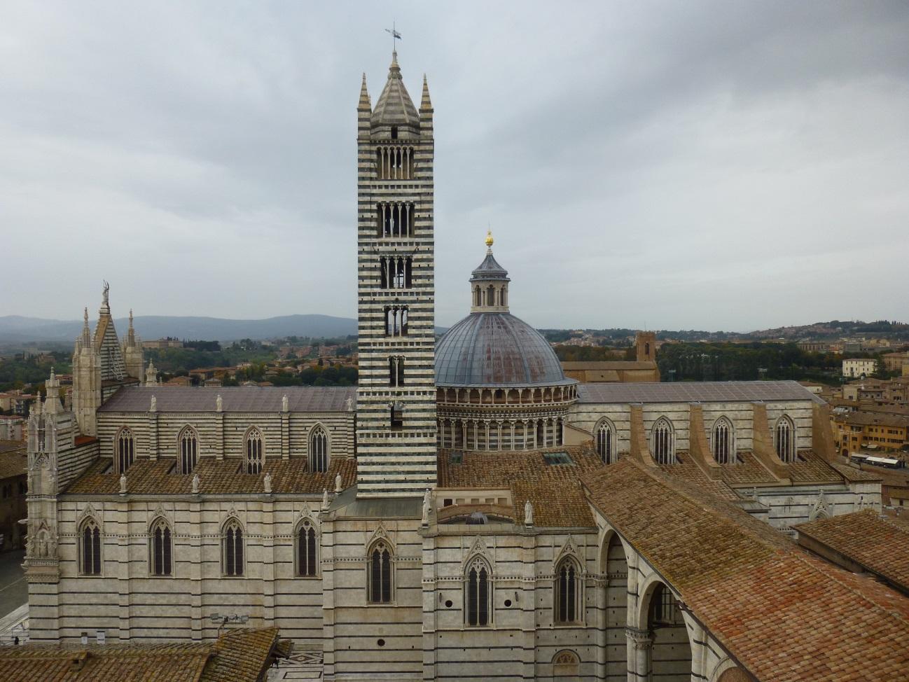 C:\Users\Gonzalo\Desktop\Documentos\Fotografías\La Toscana\103_PANA\P1030050.JPG