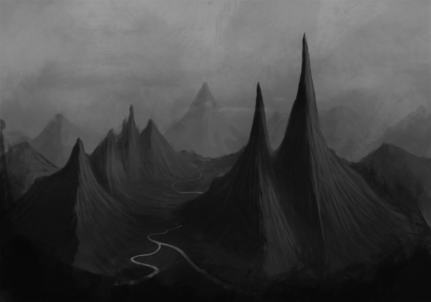 grey_mountains_by_22.jpg