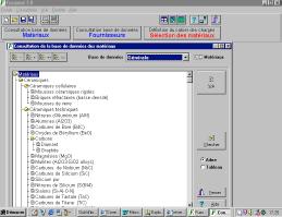 D:\Users\SOUFIANE\Desktop\fz.png