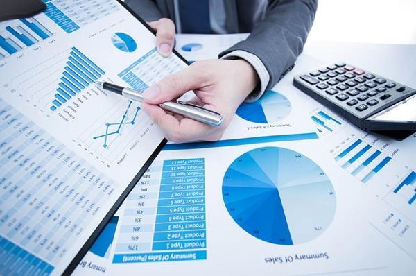 Cộng ty dịch vụ kế toán tại HCM Song Kim