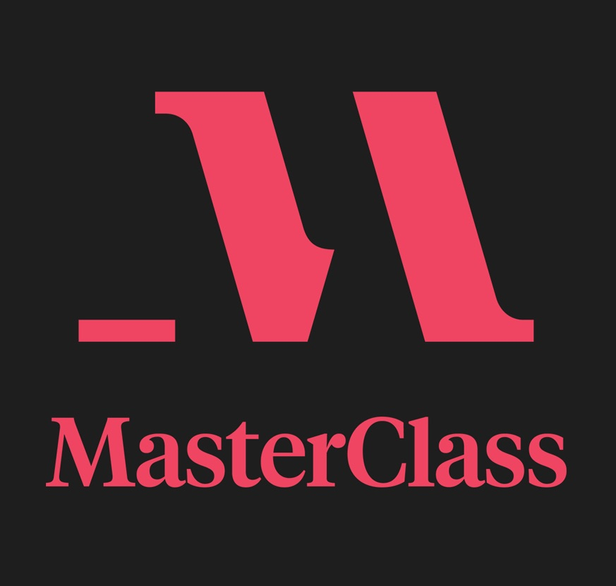 MasterClass Subscription Review