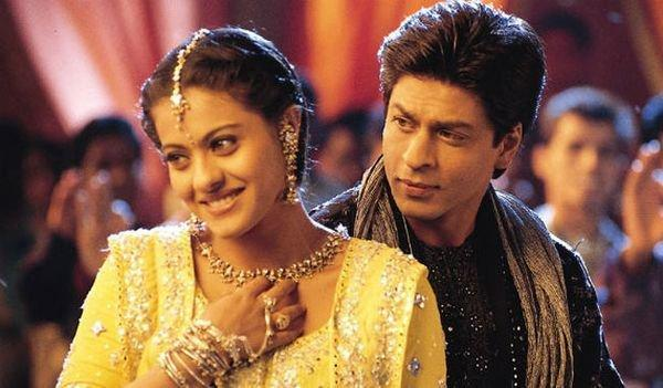 Image result for bollywood couples