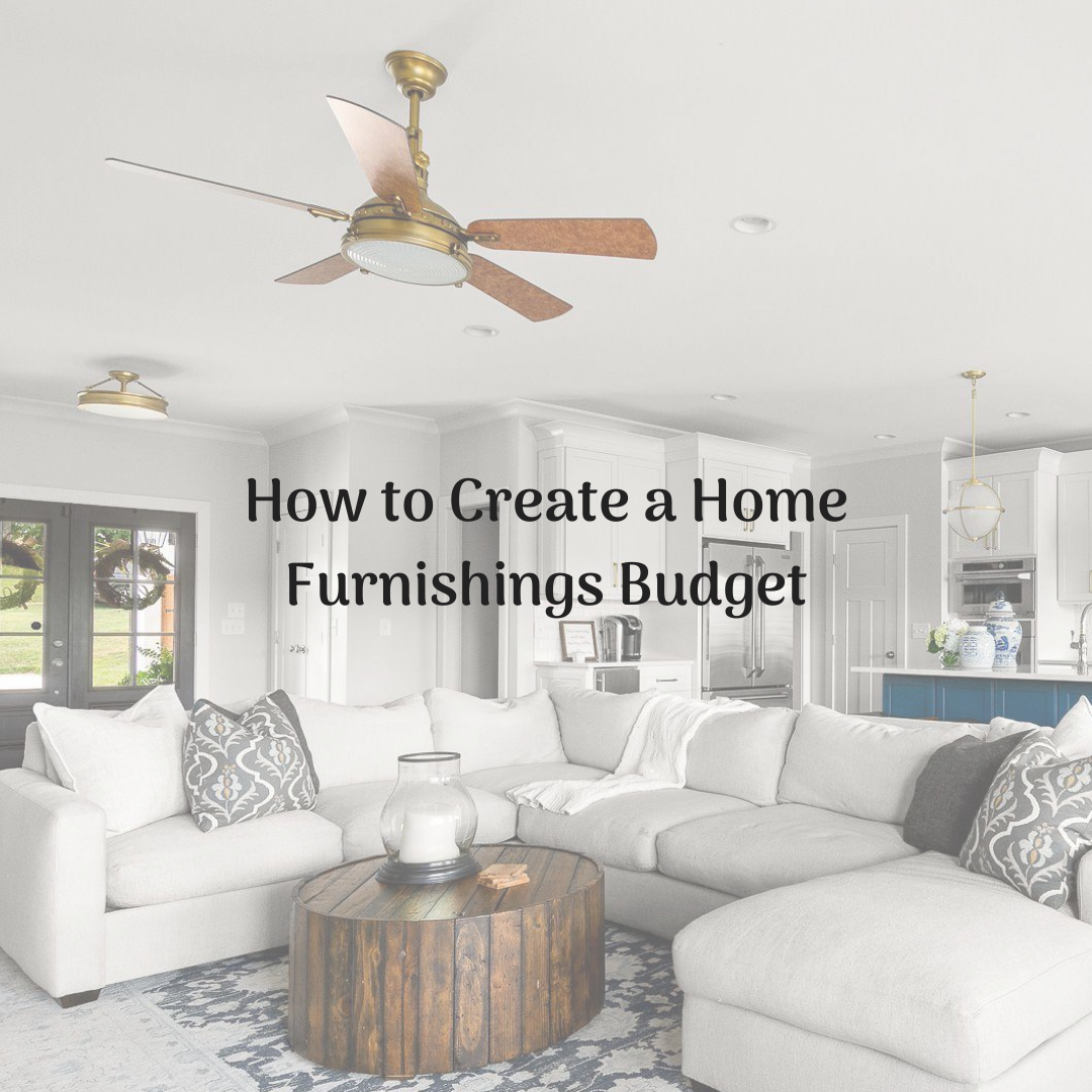 blog post how to create home furnishings budget decorating superior construction and design