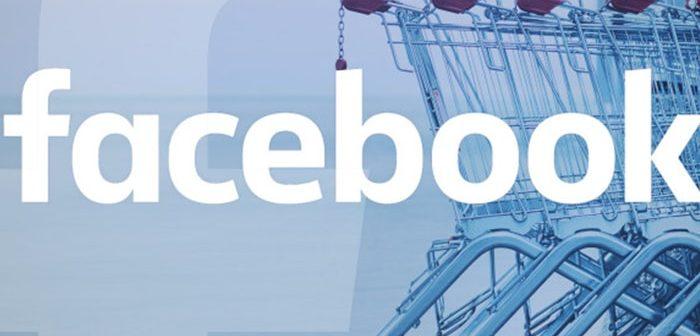 Sử dụng Facebook một cách hiệu quả