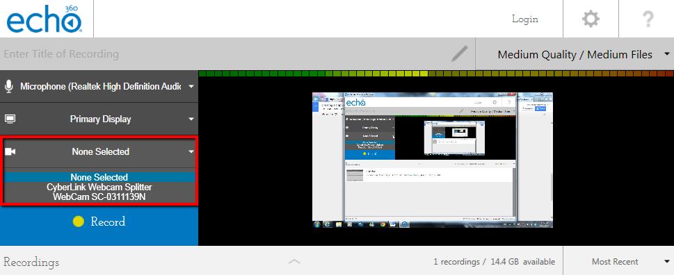 configure_webcam.png