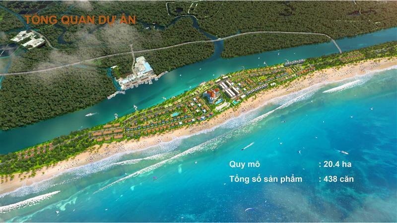 C:\Users\hp\Desktop\du-an-habana-island-novaworld-ho-tram-2.jpg