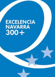 logo 300 +.jpg