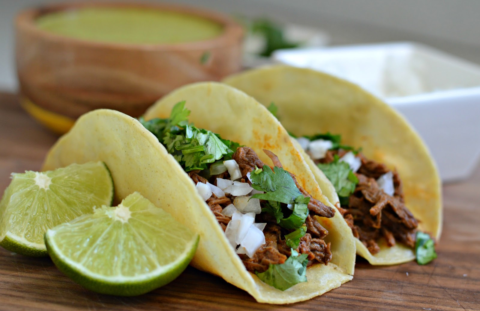 Image result for tacos de barbacoa