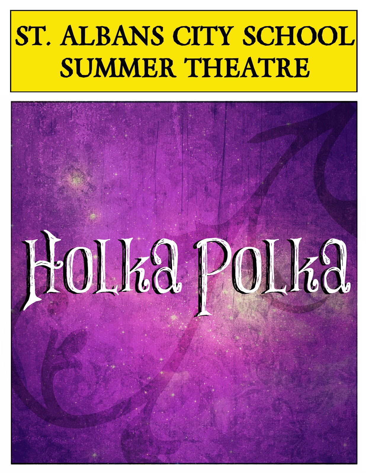 Holka Polka Playbill Cover.jpg