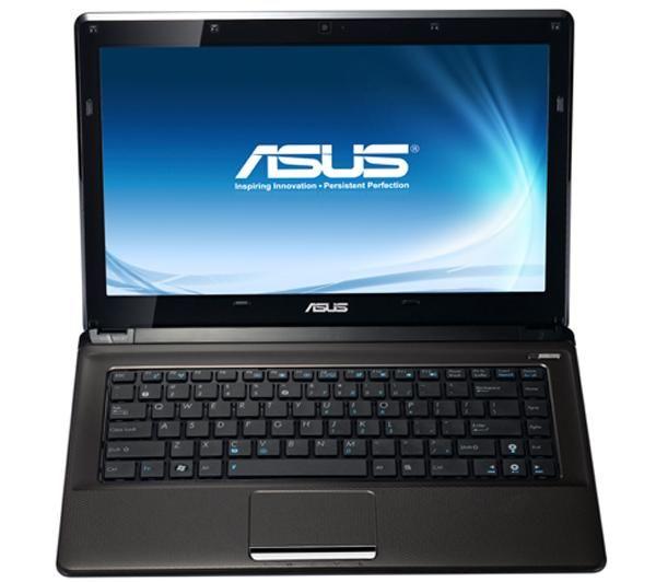 vo-laptop-asus-2