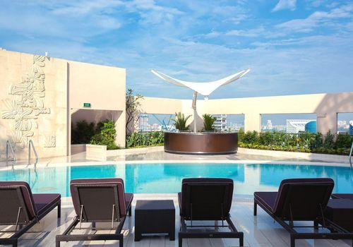 Image result for Four Seasons Hotel singapore images