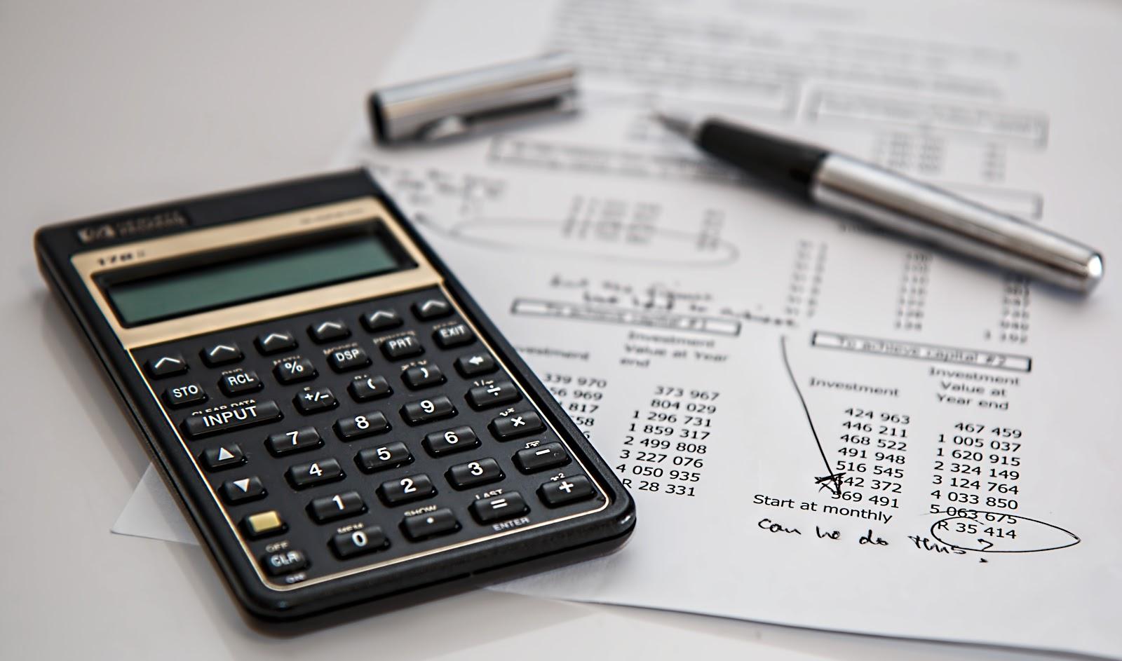 calculator-calculation-insurance-finance-53621-3.jpeg