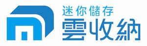 logo 拷貝
