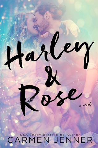 Harley & rose.jpg