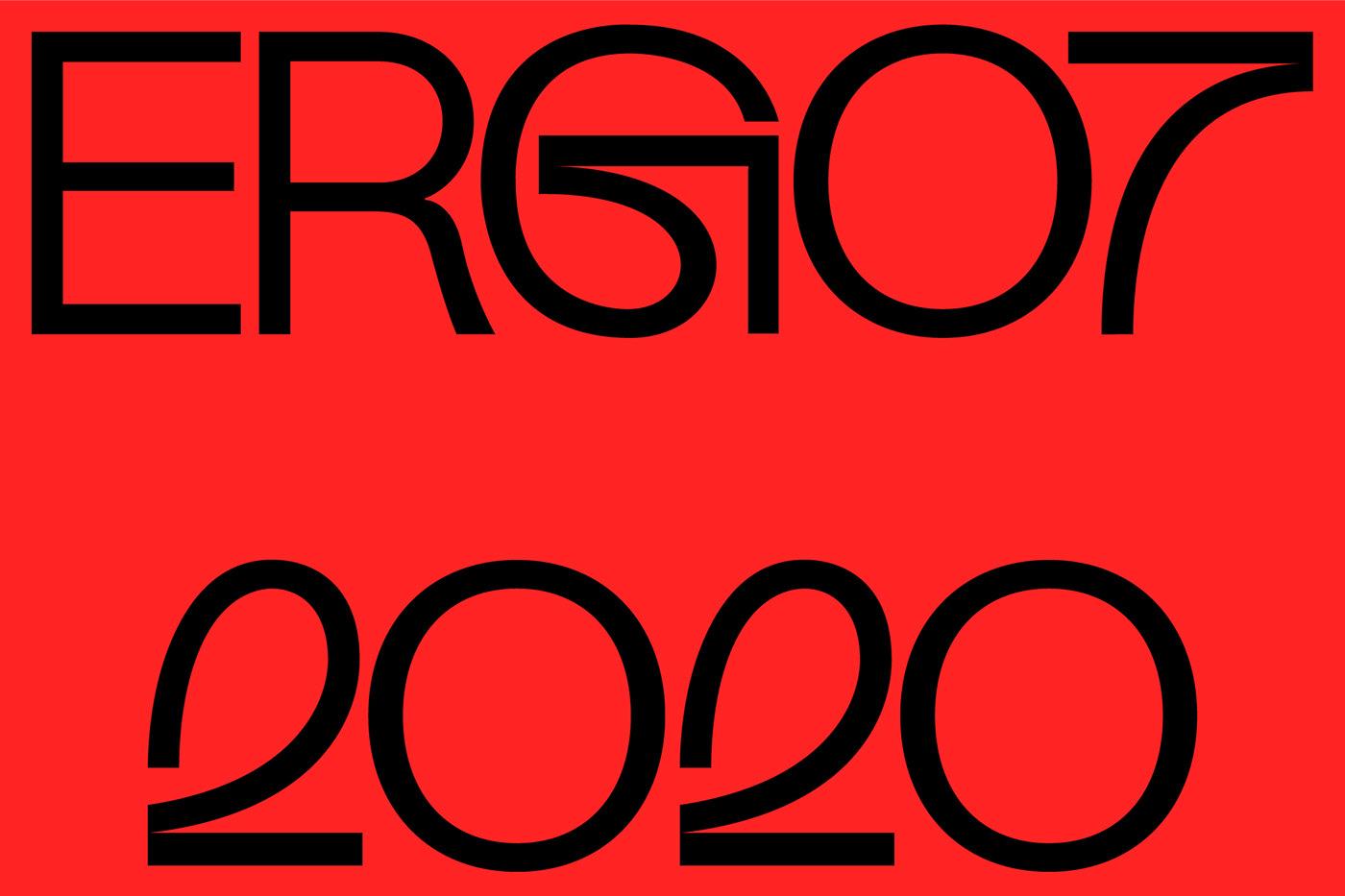 art book design editorial graphic design  Layout magazine print type typography